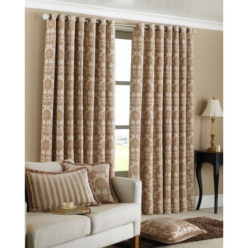 31++ Wayfair living room curtains ideas