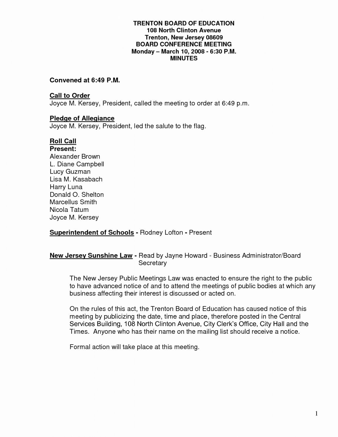 23 Relocation Cover Letter Example For Resume Luxury Examples