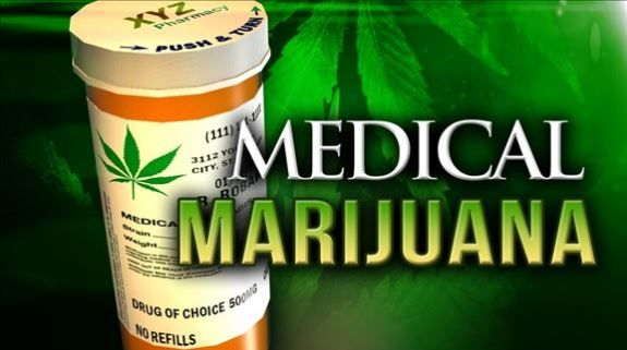 Iowa lawmakers have passed a bill that would create a system for manufacturing and distributing low-THC medical marijuana oil in the state.