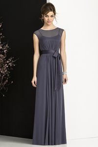 After Six  bridesmaid dress Style 6676 $175