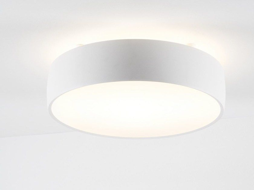 Badezimmer Deckenleuchte ~ Besten lampen bilder auf deckenleuchten anhänger