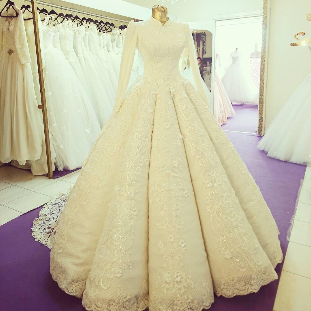 Pin by oya on gelinlik pinterest wedding dress wedding and wedding