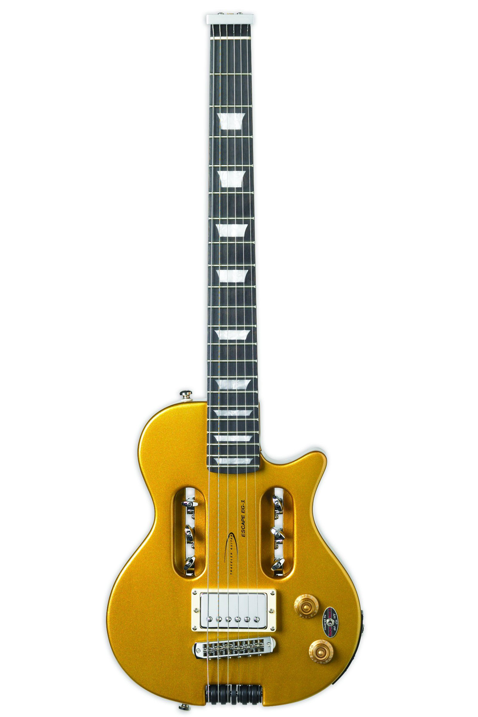 Eg1 custom gloss black guitar acoustic guitar learn