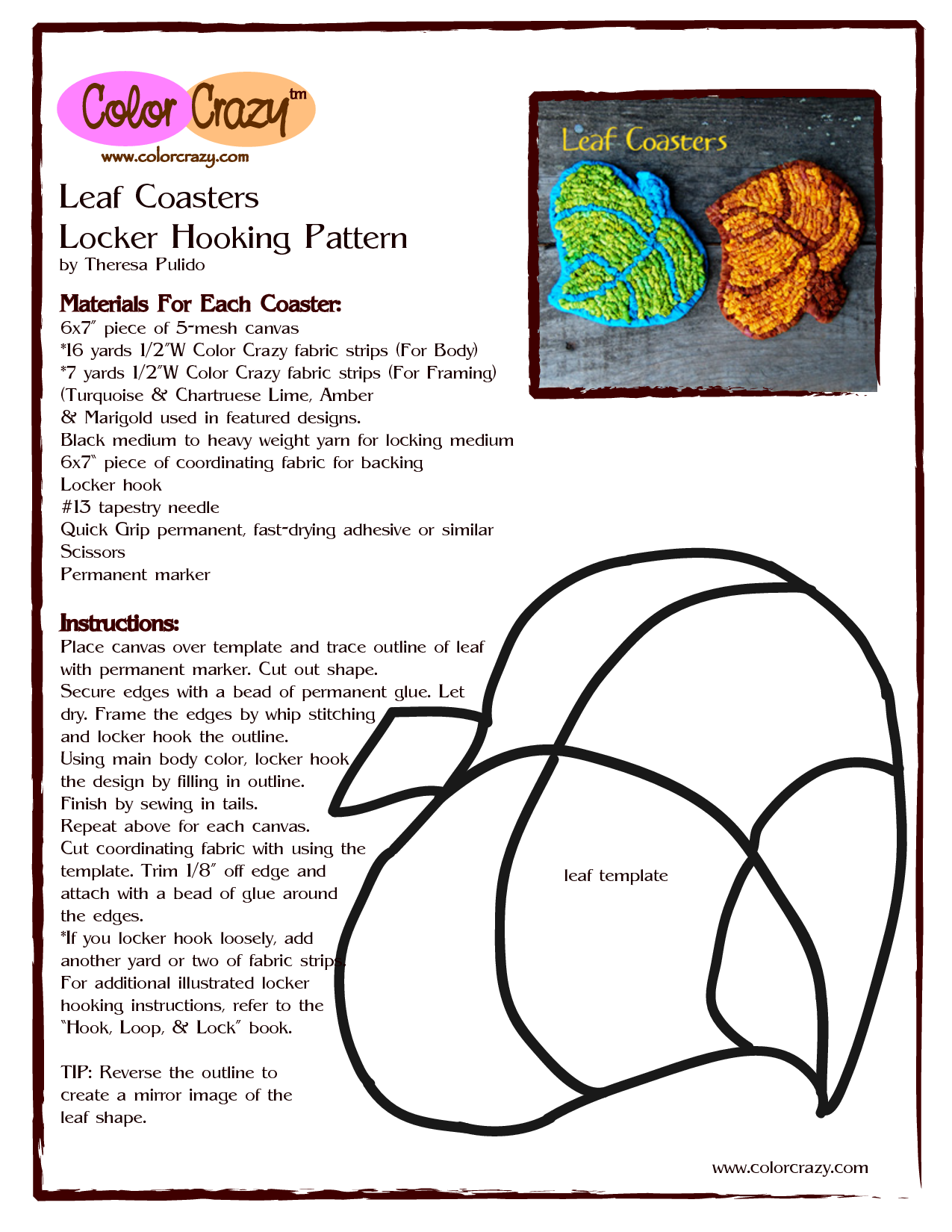 It's just a graphic of Geeky Free Printable Latch Hook Patterns
