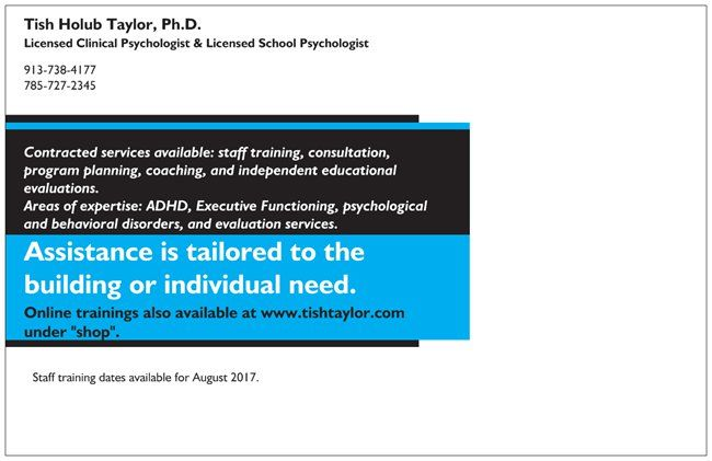 Pin by Dr Tish Taylor, PhD on Contracted Psychological Services