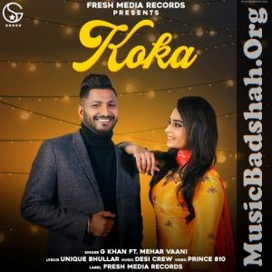 Koka 2020 Punjabi Pop Mp3 Songs Download In 2020 Mp3 Song Mp3 Song Download Pop Mp3