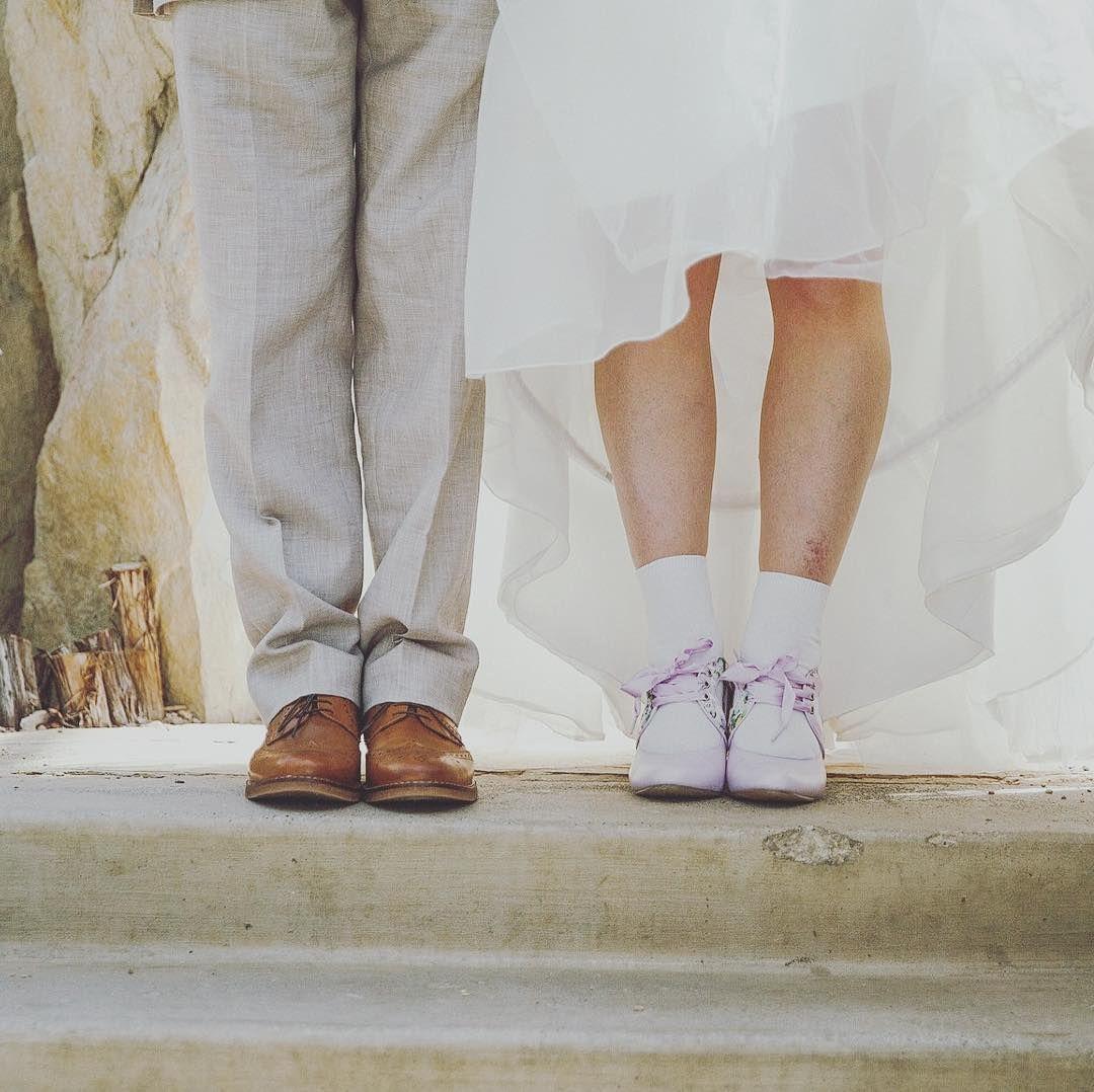 Shoes Sneak Peek Eyeronic Love Wedding Photography In San Antonio Tx San Antonio Wedding Photographer Cute Shoes San Antonio Photographers