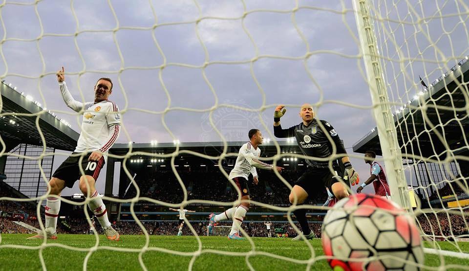 1-0 United