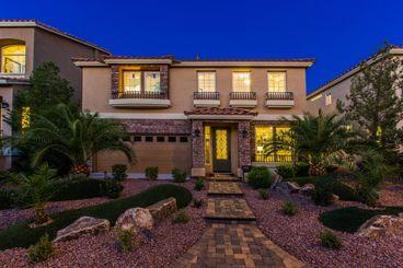 12 Silverado Summit Silverado Ranch Ideas New Home Designs Las Vegas Valley New Homes