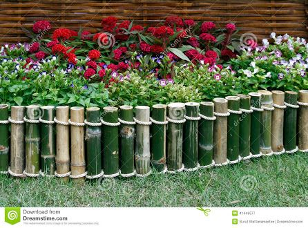jardines con bambu Buscar con Google Jardinera Pinterest