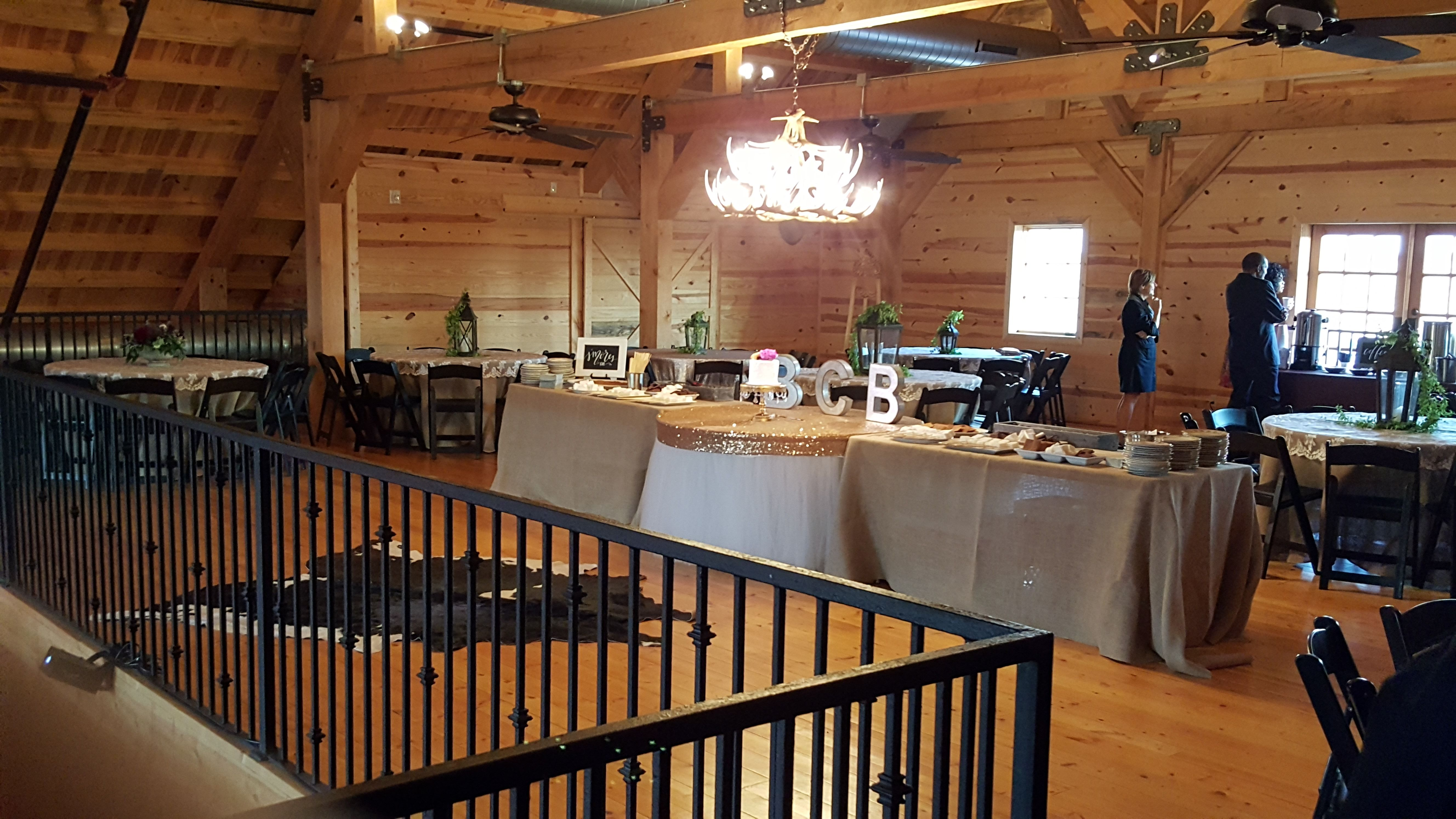 Barn styled wedding   Barn style, Famous bar, Bar b q