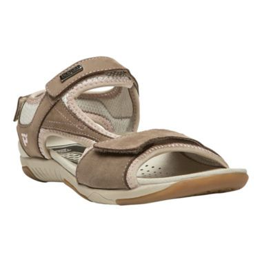 c6e1a37260 Propet® Helen Sporty Womens Sandals found at @JCPenney | Love ...