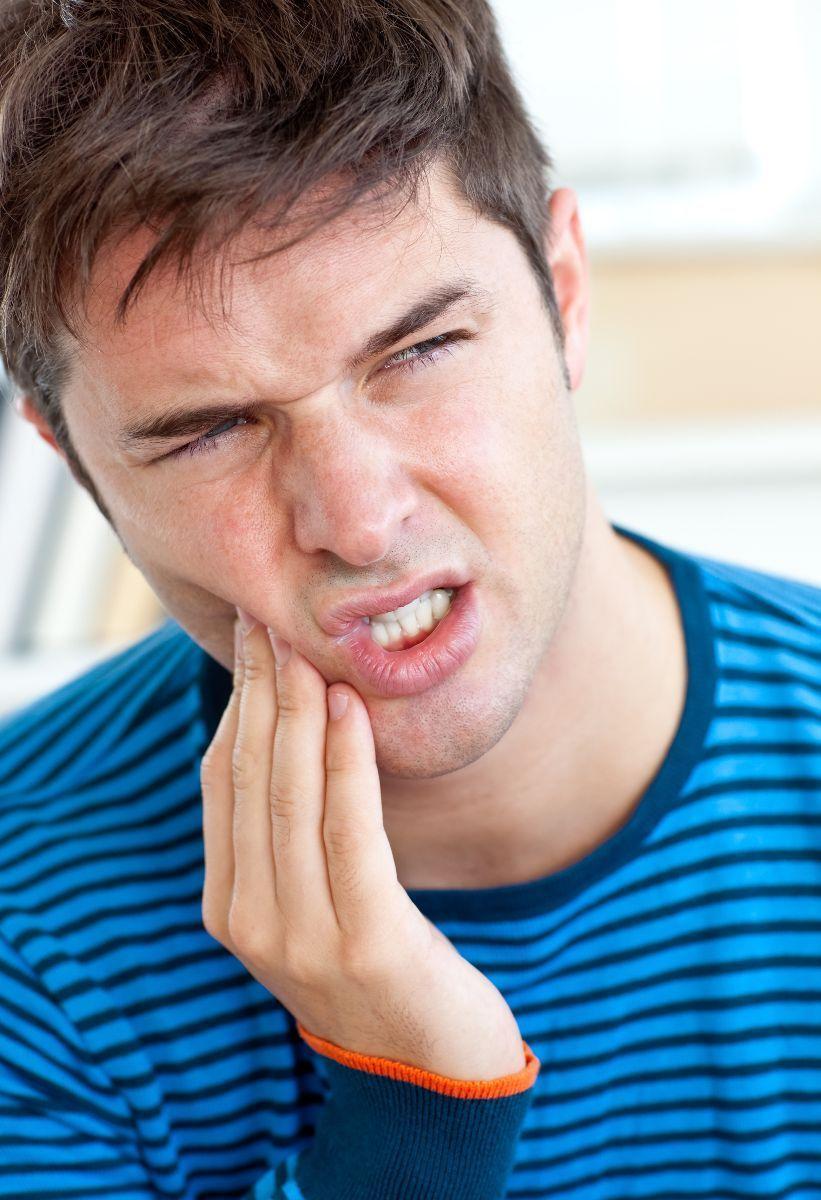 Pin on Oral Health Teeth