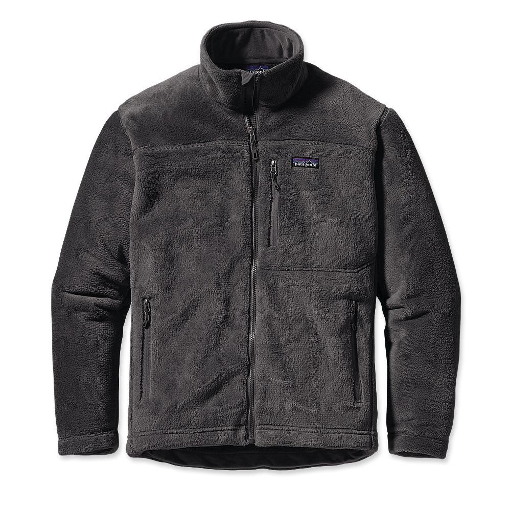 Patagonia Men's R4® Jacket. $259.00