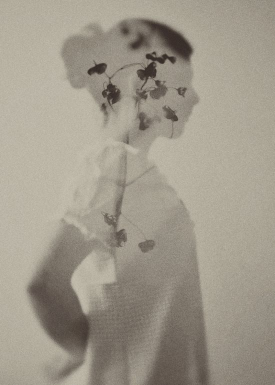 "Maria Louceiro; Digital 2013 Photography ""m"""