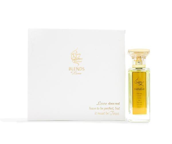 Mohabat Parfum 65ml عطر موحبت ٦٥ مل Perfume Perfume Brands Fragrance