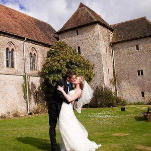 Wedding Venues with Churches and Chapels on site | Wedding ...