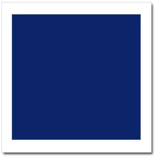 Creative Colour Midnight Blue