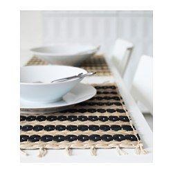 NIPPRIG 2015 Place mat - IKEA
