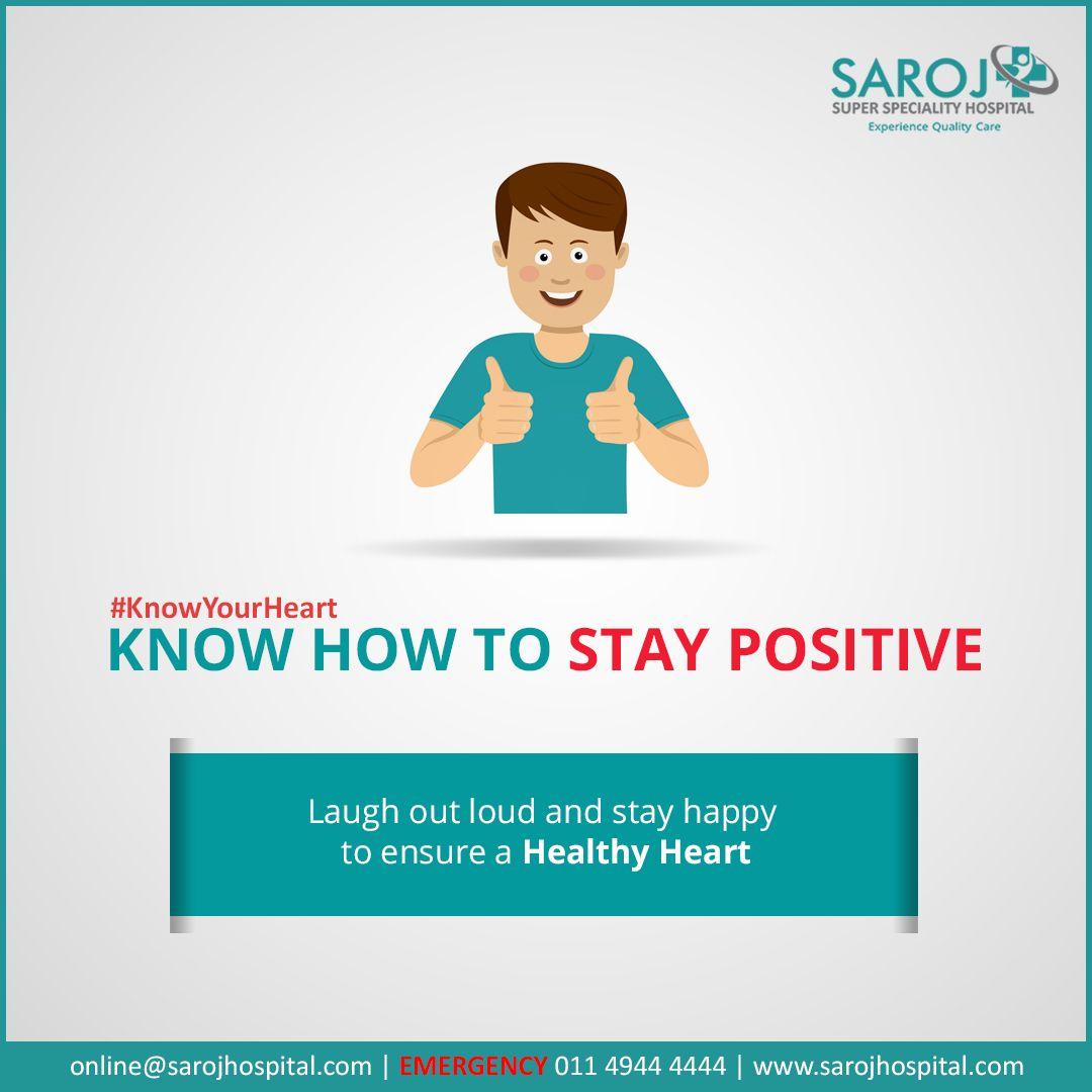 Pin by Saroj Super Speciality Hospital on Cardiac Sciences