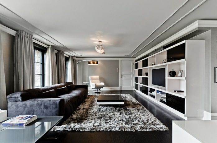 Furniture Celine Dion S House For Sale Modern Style Entertainment Room Entertainment Room Design Entertainment Room Entertainment Room Decor