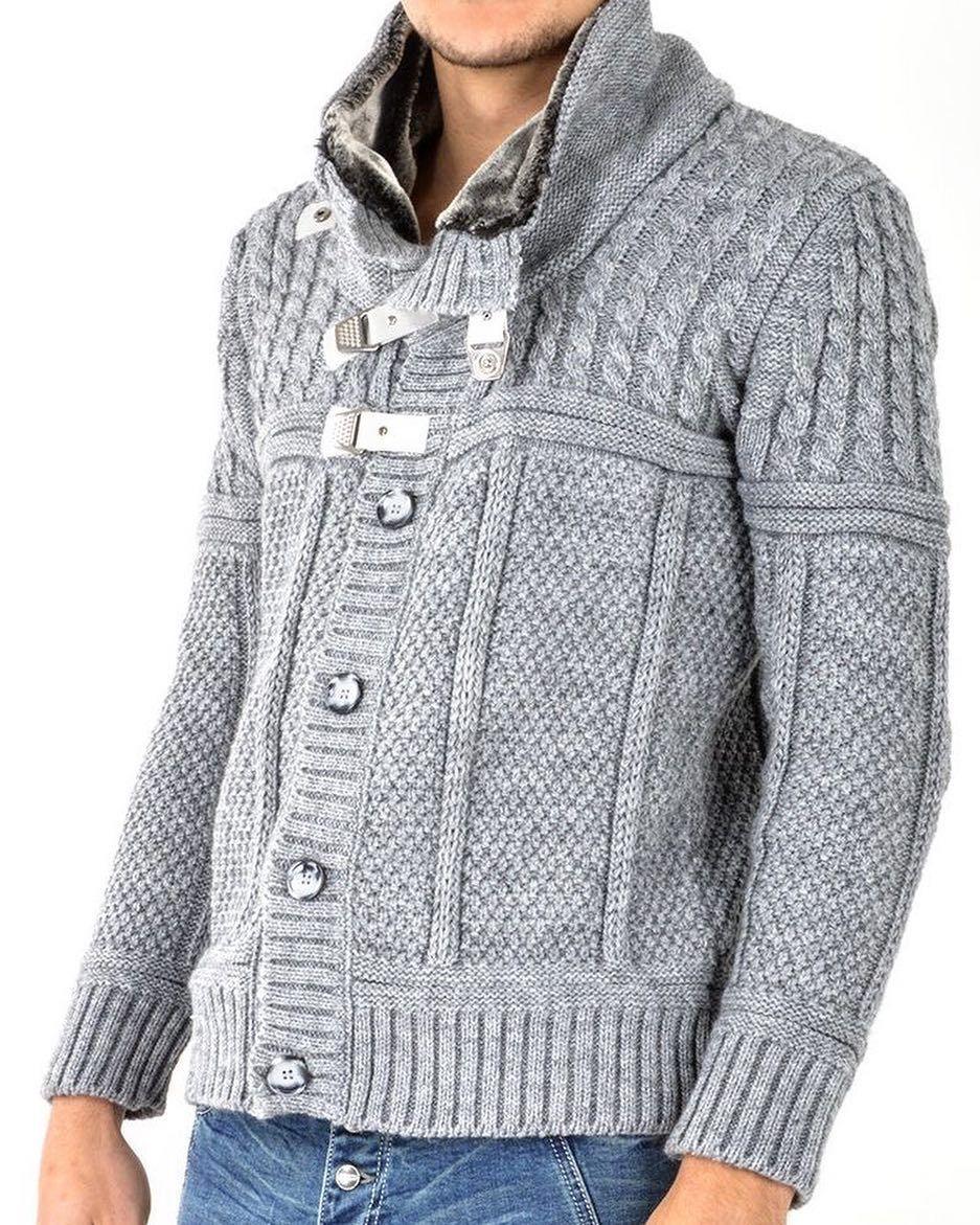 216 Moy Aresei 1 Sxolia Alena Petroffa Cozyknitwear Sto Instagram Clothes Scarf Online Scarf Wrap