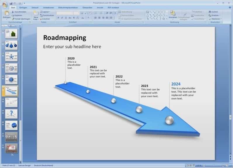 Powerpoint Zeitstrahl Vorlage 41 Erstaunlich Solche Konnen Anpassen In Microsoft Word In 2020 Powerpoint Vorlagen Power Point Powerpoint Vorlagen Kostenlos
