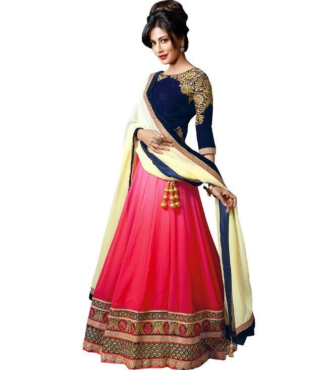 Lehenga dress images with price