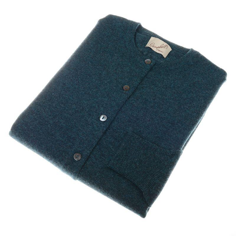 Cashmere Cardigan | Cashmere cardigan, Cashmere, Cardigan