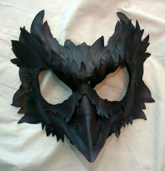 Masque de panthère noire,Loup Vénitien,Carnaval,Animaux sauvages,