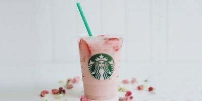 7 Keto Starbucks Drinks to Stay in Ketosis #ketostarbucksdrinks 7 Keto Starbucks Drinks to Stay in Ketosis - Ecstatic Happiness #ketostarbucksdrinks 7 Keto Starbucks Drinks to Stay in Ketosis #ketostarbucksdrinks 7 Keto Starbucks Drinks to Stay in Ketosis - Ecstatic Happiness #ketostarbucksdrinks 7 Keto Starbucks Drinks to Stay in Ketosis #ketostarbucksdrinks 7 Keto Starbucks Drinks to Stay in Ketosis - Ecstatic Happiness #ketostarbucksdrinks 7 Keto Starbucks Drinks to Stay in Ketosis #ketostarb #healthystarbucksdrinks