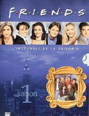 Friends Streaming Saison 1 : friends, streaming, saison, Friends, SAISON, Streamingfilm, Streaming, Series,, Season,, Season