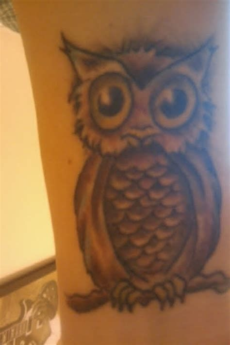 Unique Small Tattoos Pinterest ,  #pinterest #Small #smalltattooanimals #Tattoos #unique -  Unique Small Tattoos Pinterest ,  #pinterest #Small #smalltattooanimals #Tattoos #unique  - #dragontattoo #dragontattooformen #foottattoos #littletattooideas #lovetattoo #pinterest #piscestattoo #skulltattoo #small #smalltattooanimals #tattooforwomenideas #tattoos #unique #unusualtattoos