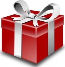 Top 10 Birthday Gift Ideas For Men Idea Man
