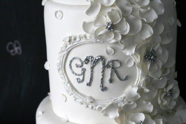 the caketress | Cake. Art & The Caketress. 9 - LUCKY. ARQUITECTURA. EL MAR.+++