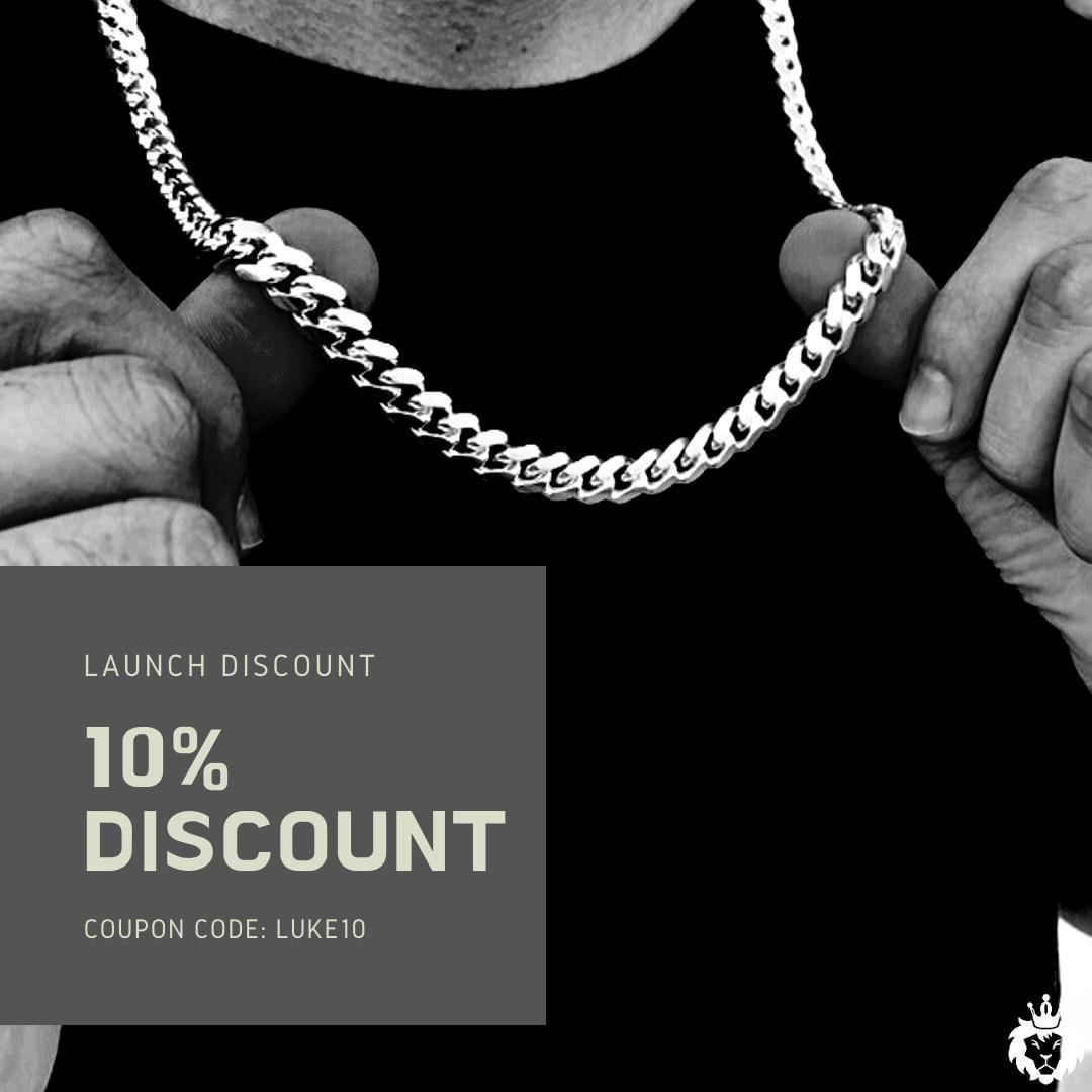 31+ Jewelry to life discount code ideas in 2021