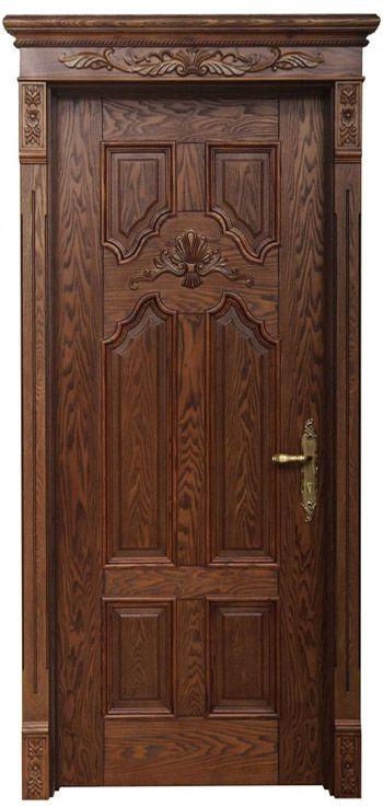 Gju 0002a Main Door Design Wooden Door Design Room Door Design