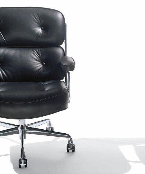 eames executive time-life chair   eames executive chair