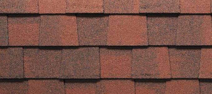 Best Sunset Brick From Certainteed Shingle Colors Luxury Design Certainteed 400 x 300
