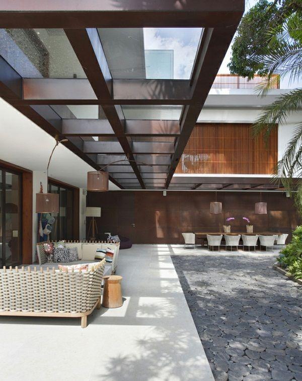 29 Original Terraces Design Possibilities!
