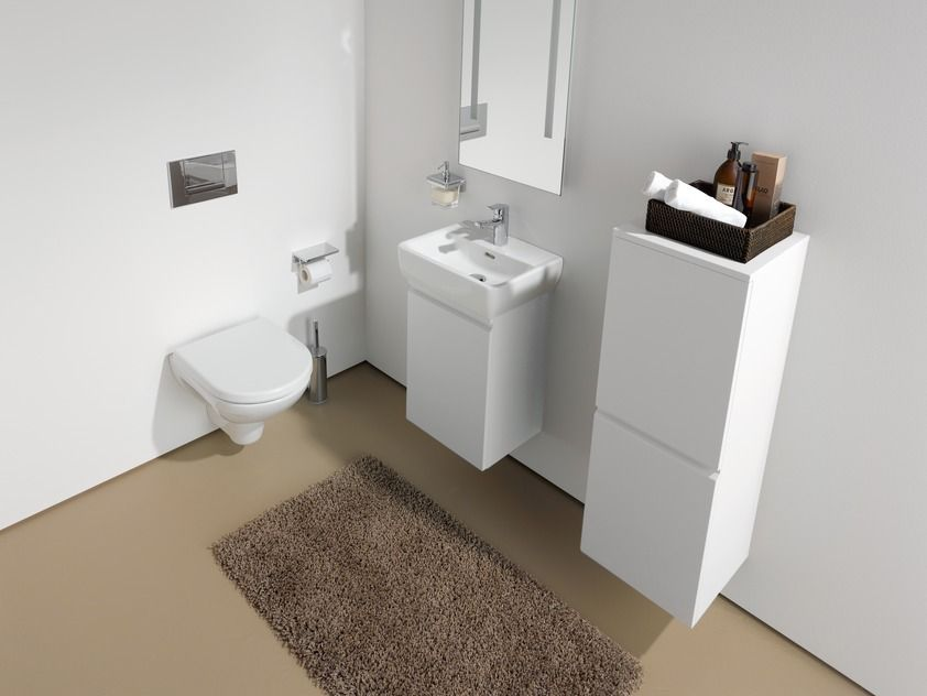 ban 1 02 designlines laufen pro. design lines | laufen bathrooms collection pinterest church conversions and bathroom designs ban 1 02 designlines laufen pro