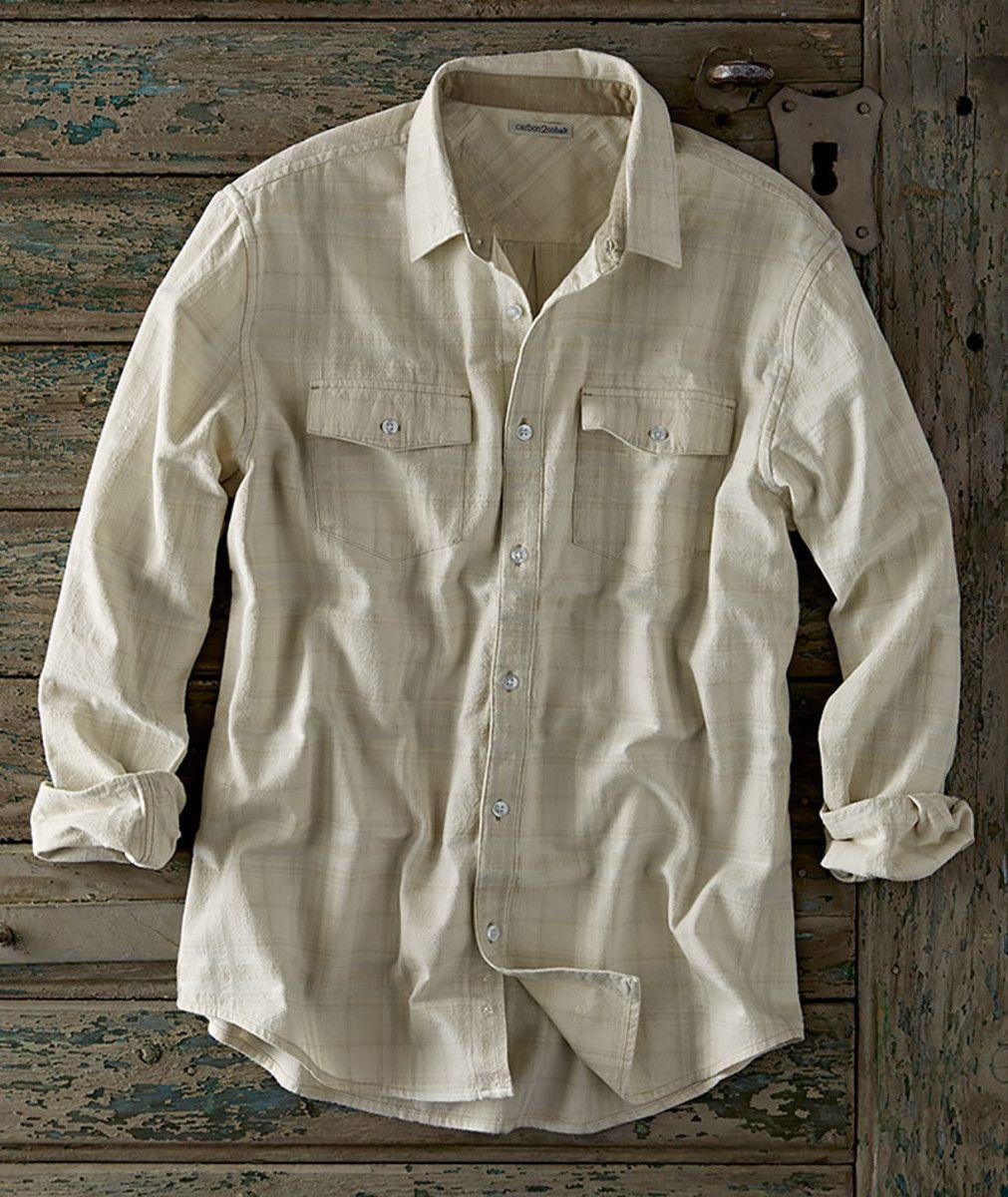 rayon men/'s shirt fire works shirt dress shirt