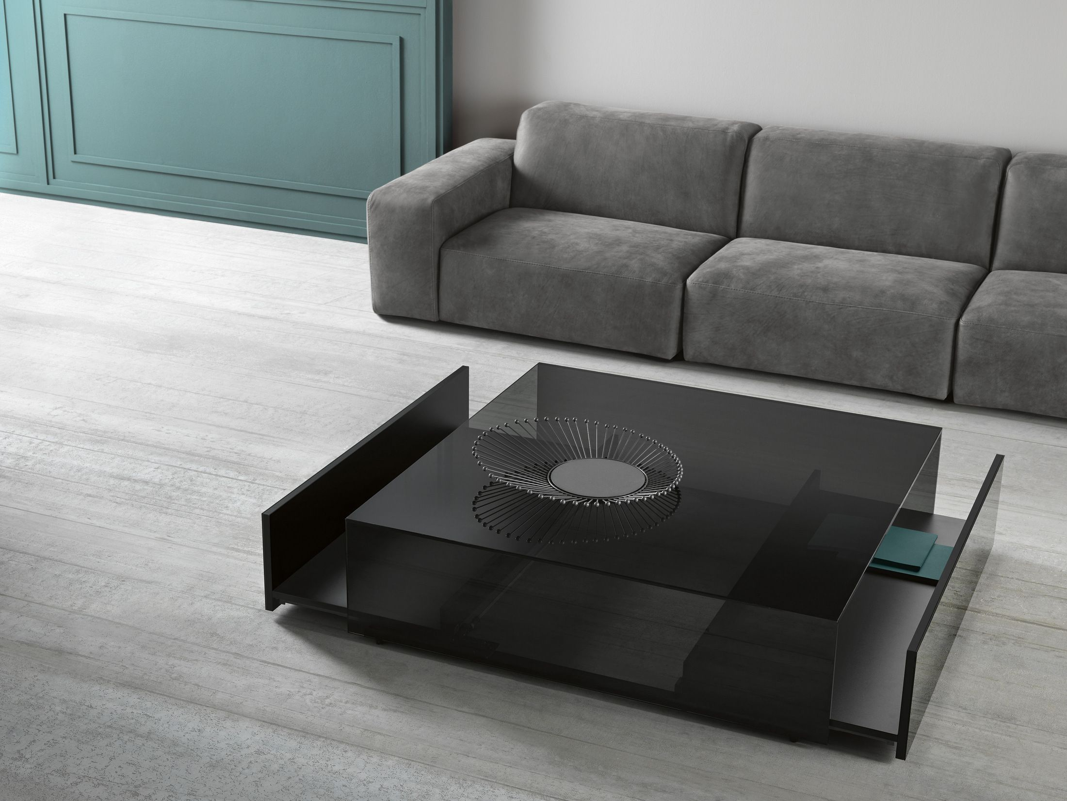 Tonelli Mobili ~ Quiller by uto balmoral tonelli design low tables pinterest