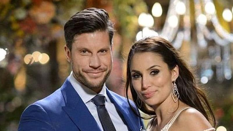 Will Sam Wood and Snezana Markoski broadcast their wedding?  ||  They met and fell in love on The Bachelor, so might Sam Wood and Snezana Markoski follow in Prince Harry and Meghan Markle's footsteps? https://www.canberratimes.com.au/entertainment/celebrity/will-sam-wood-and-snezana-markoski-broadcast-their-wedding-20180524-p4zhbt.html