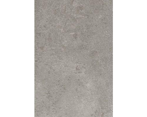 D C Fix Klebefolie Steindekor Avellino Steingrau 200x45 Cm Bei Hornbach Kaufen In 2020 Zelfklevend Spaanplaat Wanden