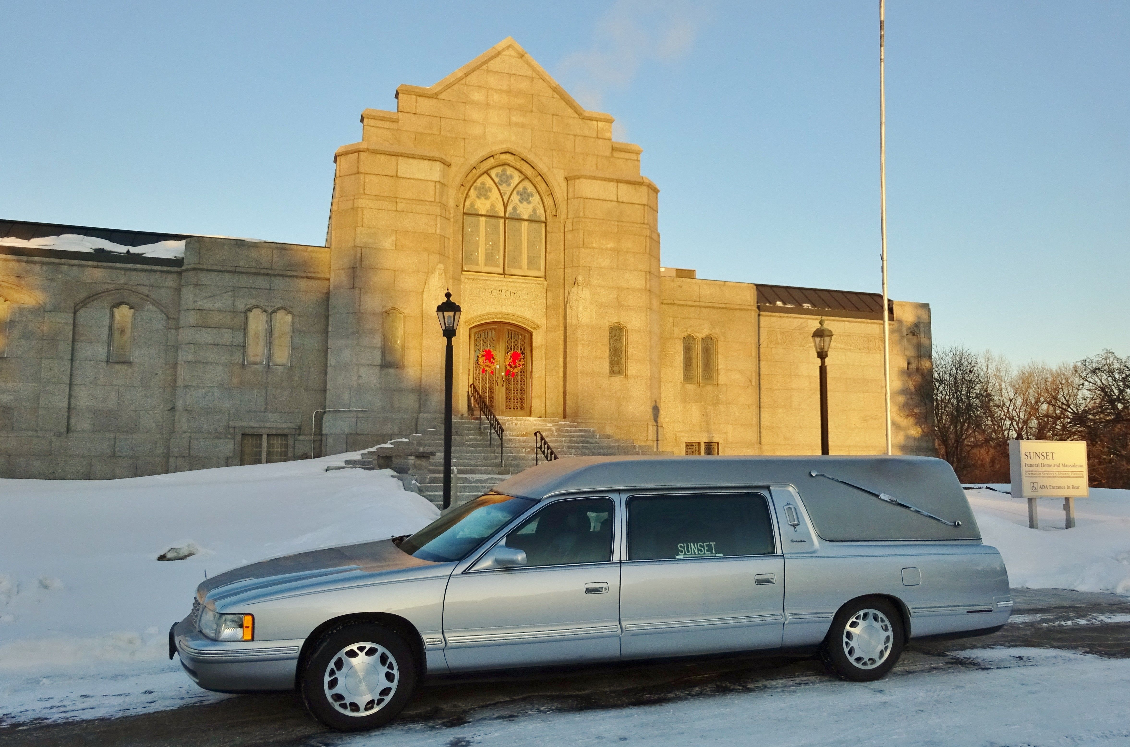 Obituary Of Stephen Christopher Randel Funeral Homes Estes funeral chapel 2201 plymouth ave n minneapolis mn 55411.