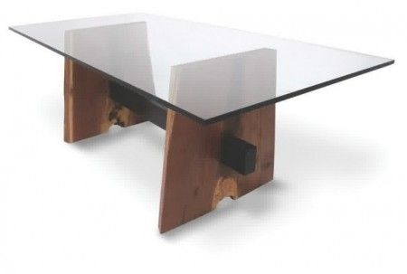 Wood Table Base For Glass Top With Images Dining Table Bases Glass Top Dining Table Wood Base Dining Table