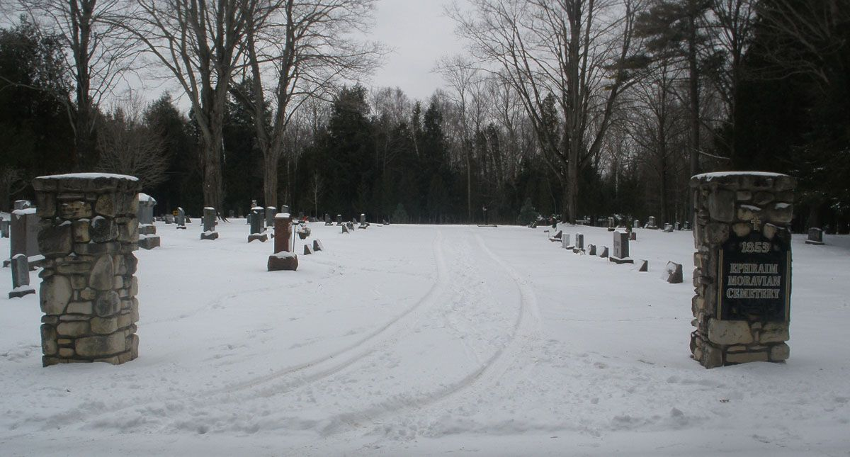 Find A Grave - Millions of Cemetery Records and Online