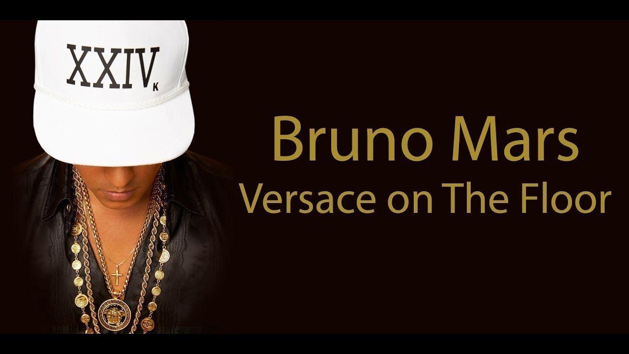 Pin by souljer daproducer on Beats (instrumentals) Bruno