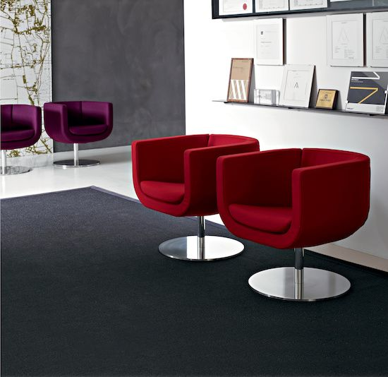 Super Studio Tk Tulip Chair Studio Tk Tulip Chair Furniture Ibusinesslaw Wood Chair Design Ideas Ibusinesslaworg